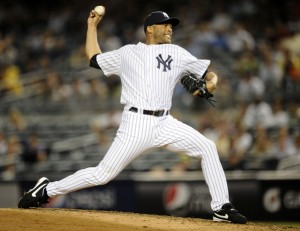 Poll Is Mariano Rivera The Greatest Pitcher In Baseball