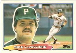 Mike LaValliere.jpg