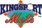 KingsportMets2.jpg