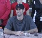 Mark prior crop.JPG