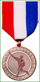 Bullpen medal of merit.jpg