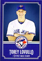 2012 Torey Lovullo fire safety card.jpg