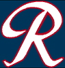 RichmondBraves96.jpg