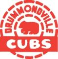 Drummondvillecubs.jpg