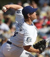 ClaytonKershaw2.jpg