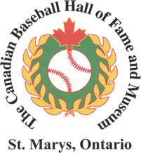 Canadian Baseball Hall of Fame.png