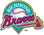 RichmondBraves.jpg