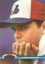 Larry Walker.jpg
