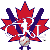 Canadian Baseball League.png
