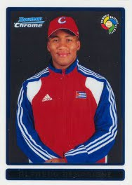 Alfredo Despaigne baseball card.jpg