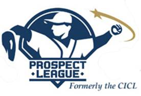 Prospect league logo.jpg