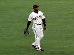 BarryBonds.jpg
