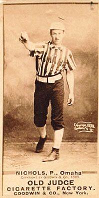 1889KidNichols.jpg