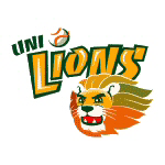 Uni-President Lions.png