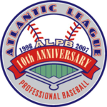 Atlantic League 1998.png