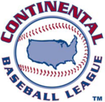 Continental Baseball League.png