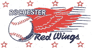 RochesterRedWings52.jpg