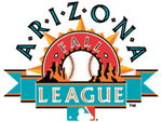 Arizona fall league logo.jpg