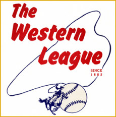 Western League Logo.jpg