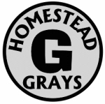 HomesteadGrays.jpg