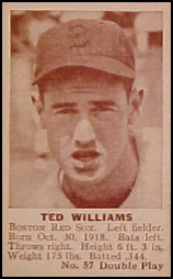 Williamsted1941dp.jpg