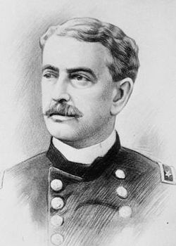 Abner-doubleday-photo-01.jpg