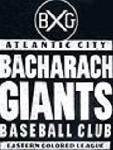 BacharachGiants.jpg