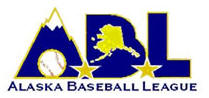Alaska Baseball League Logo.jpg