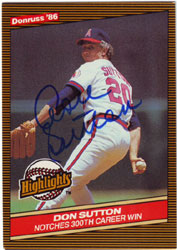 Don sutton.jpg
