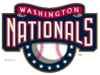 100px-Nationals 133x100.png