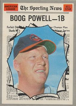 Powellboog.jpg