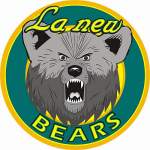 La New Bears.png