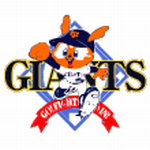Yomiuri Giants.png