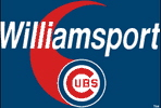 WilliamsportCubs.jpg