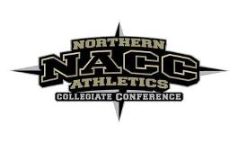 Northern Athletics Collegiate Conference logo.jpg