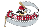 WilliamsportCrosscutters.jpg