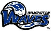 Wilmington Waves logo.JPG