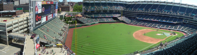 Jacobs Field panorama.jpg