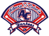 http://www.baseball-reference.com/bpv/images/a/af/AlbanyColonieYankees.jpg