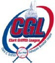 Clark griffith league.jpg