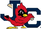 JohnsonCityCardinals3.jpg