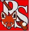 Columbus RedStixx RS fox logo.JPG