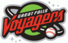 GFVoyagers.png