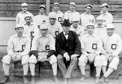 http://www.baseball-reference.com/bpv/images/c/c6/1901WhiteSox.jpg