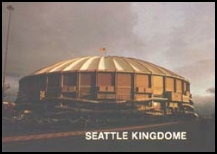 Kingdome.jpg