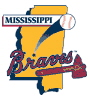MississippiBraves.jpg