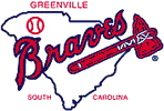 GreenvilleBraves.jpg