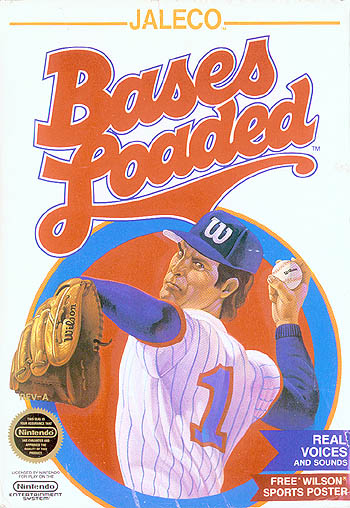 Bases Loaded box art.jpg