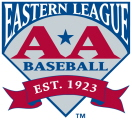 EasternLeague.jpg