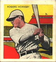 1933tattoohornsby.jpg